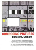 Composing Pictures