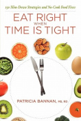 Eat Right When Time Is Tight