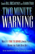 Two Minute Warning