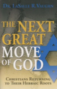 The Next Great Move of God