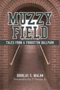 Muzzy Field