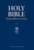 Catholic Bible-OE