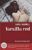 Tomato Red