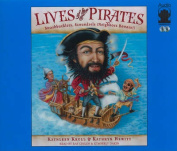 Lives of the Pirates [Audio]