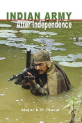 Indian Army After Independence