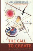 Call to Create
