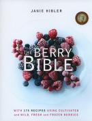 The Berry Bible
