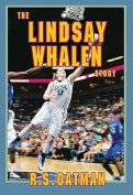 The Lindsay Whalen Story