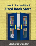 How to Start and Run a Used Bookstore