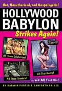 Hollywood Babylon Strikes Again