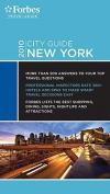 Mobil City Guide New York