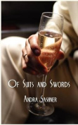 Of Suits And Swords