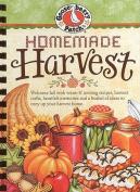 Homemade Harvest