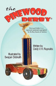 The Pinewood Derby