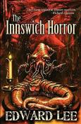 The Innswich Horror