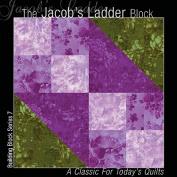 The Jacob's Ladder Block