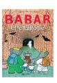 Babar Et Le Fantome (Babar S.)