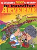 Le Bouclier Arverne [FRE]