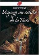 Voyage Au Centre De La Terre [FRE]
