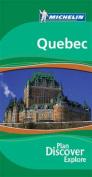 Quebec Green Guide