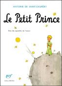 Le Petit Prince [FRE]