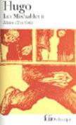 Les Miserables: 2 [FRE]