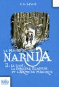 Le Monde de Narnia [FRE]