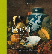 Food (In the Louvre)