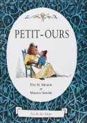 Petit-Ours [FRE]