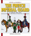 The French Imperial Guard