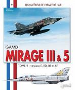 Mirage III [FRE]