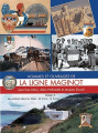 Ligne Maginot, Tome 5  [FRE]