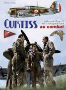 Les Curtiss H-75 au Combat