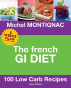 The French GI Diet