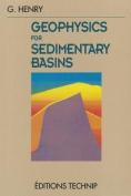 Geophysics for Sedimentary Basins