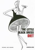 The Little Black Dress Diet