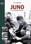Juno Beach - The Canadian Assault