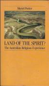 Land of the Spirit