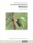 The Conservation Biology of Molluscs