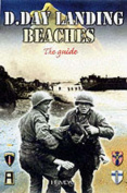 The D-day Landing Beaches