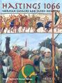 Hastings, 1066