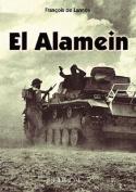 El Alamein [FRE]