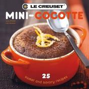Le Creuset Mini-Cocotte