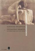 Hungarian Photographs