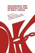 Governance and Democratisation in West Africa