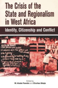 The Crisis of the State and Regionalism in West Africa