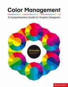 Color Management