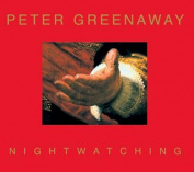Nightwatching: Cinema - Script