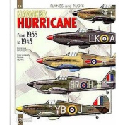 Hawker Hurricane from 1935 to 1945
