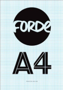 Forde A4